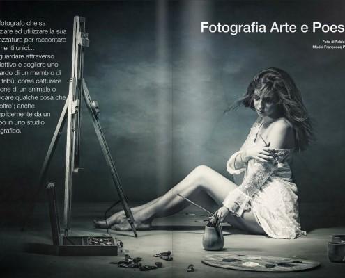 LILAC - Magazine